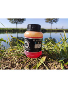 Hot Spice - 250ml