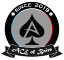 Ace of baits